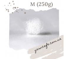 Холофайбер (Україна) M - 250 г білий