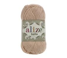 ALIZE Bella - 417 тілесний