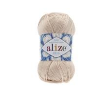 ALIZE Miss - 160 медовий