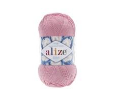 ALIZE Miss - 170 рожевий