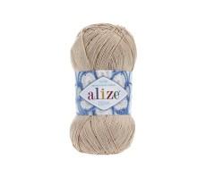 ALIZE Miss - 368 бежевий