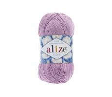 ALIZE Miss - 474 ліловий