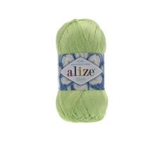 ALIZE Miss - 478 світло-салатовий