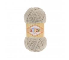 ALIZE Softy - 115 пісочний