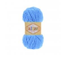 ALIZE Softy - 364 морська хвиля