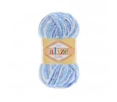 ALIZE Softy - 51305
