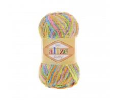 ALIZE Softy - 51307