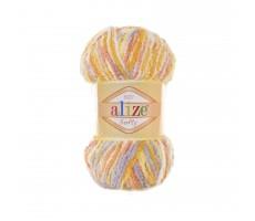 ALIZE Softy - 51823