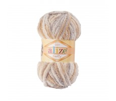 ALIZE Softy - 52330