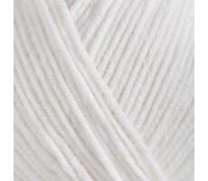 Gazzal JEANS - 1101 білий