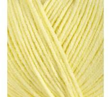 Gazzal JEANS - 1102 яскраво-лимонний