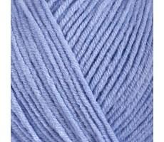 Gazzal JEANS - 1105 світлий джинс