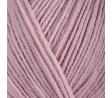 Gazzal JEANS - 1118 рожевий туман