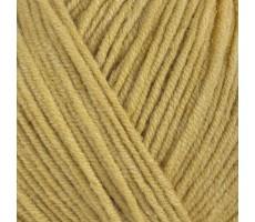 Gazzal JEANS - 1125 старе золото