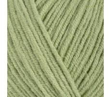 Gazzal JEANS - 1128 світло-зелений