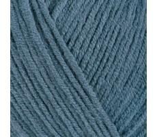 Gazzal JEANS - 1130 синьо-зелений