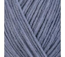 Gazzal JEANS - 1133 квантовий синій