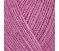Gazzal JEANS - 1135 китайський рожевий