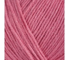 Gazzal JEANS - 1136 коралово-рожевий