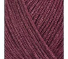 Gazzal JEANS - 1139 червоне вино