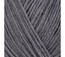 Gazzal JEANS - 1140 темно-сірий