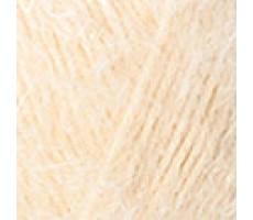 Nako Paris - 01204 медовий