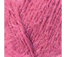 Nako Paris - 06578 темно-рожевий (фуксія)