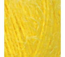 Nako Paris - 11872 жовтий