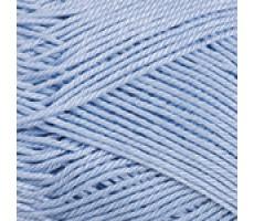 YarnArt Begonia - 4917 блакитний