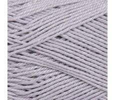 YarnArt Begonia - 4920 сірий (попелястий)