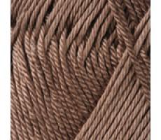 YarnArt Begonia - 0015 какао