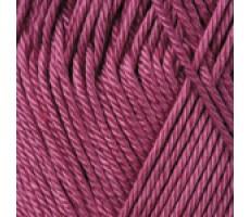 YarnArt Begonia - 0075 фрез (рожевий з бузковим відтінком)