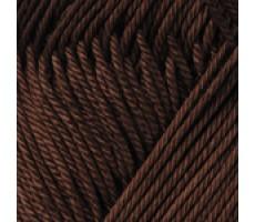 YarnArt Begonia - 0077 шоколад