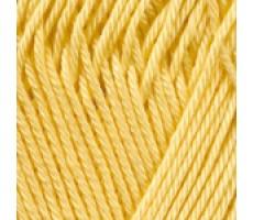 YarnArt Begonia - 4653 лимонний