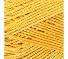 YarnArt Begonia - 4940 бурштин