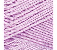 YarnArt Begonia - 5049 рожева лаванда