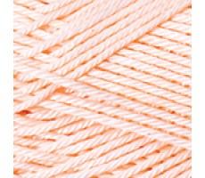 YarnArt Begonia - 5303 світлий персик