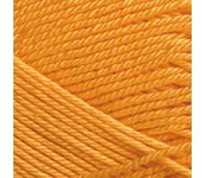 YarnArt Begonia - 5307 жовтий