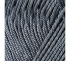 YarnArt Begonia - 5326 сірий