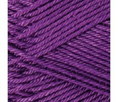 YarnArt Begonia - 5550 сливовий (фіолет)