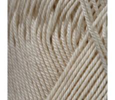 YarnArt Begonia - 6194 світло-бежевий
