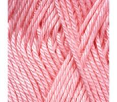 YarnArt Begonia - 6313 яскраво-рожевий