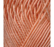 YarnArt Begonia - 6322 персиковий