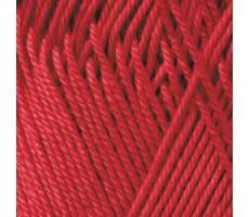 YarnArt Begonia - 6328 червоний