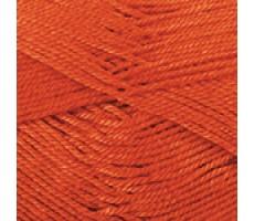 YarnArt Begonia - 5535 оранжевий