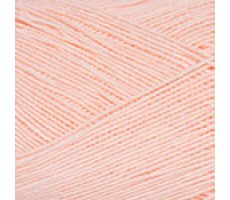 YarnArt Cotton Soft - 73 персик