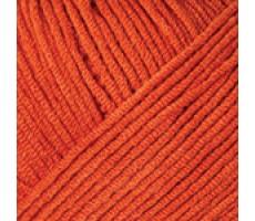 YarnArt Cotton Soft - 85 теракот