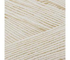 YarnArt Cotton Soft - 03 молочний