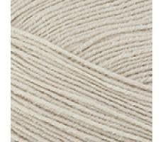 YarnArt Cotton Soft - 05 світло-бежевий