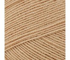 YarnArt Cotton Soft - 07 бежевий